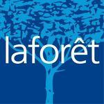 LAFORET Immobilier - B et D Immobilier