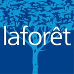 LAFORET Immobilier - SELIMO